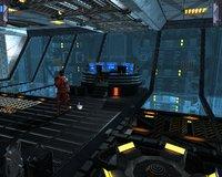 Cкриншот Дилемма 2, изображение № 485751 - RAWG