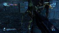 Cкриншот Aliens: Colonial Marines - Bug Hunt, изображение № 605150 - RAWG