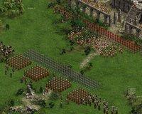 American Conquest: Fight Back screenshot, image №179556 - RAWG