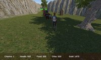 Cкриншот Devolution: The Beginning (for PC), изображение № 2250298 - RAWG