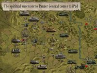 Cкриншот Panzer Corps. Вермахт, изображение № 13512 - RAWG