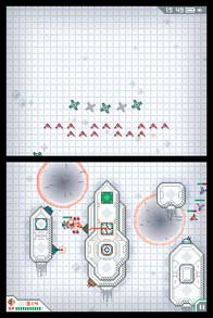 Cкриншот Starship Defense, изображение № 253868 - RAWG