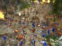 Cкриншот Войны древности: Спарта, изображение № 416930 - RAWG