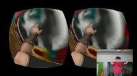 Cкриншот Wolfenstein 3D VR (PrIMD), изображение № 1035044 - RAWG