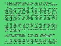 Cкриншот The Count, изображение № 754408 - RAWG