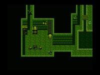 Cкриншот Vagrant Hearts Zero, изображение № 211365 - RAWG
