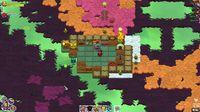 Cкриншот Crashlands, изображение № 231473 - RAWG