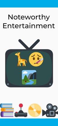 Cкриншот Emoji Riddles, изображение № 2503423 - RAWG