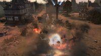 Cкриншот Company of Heroes: Tales of Valor, изображение № 168877 - RAWG