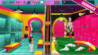 Cкриншот Leisure Suit Larry 6 - Shape Up Or Slip Out, изображение № 712357 - RAWG