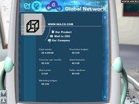 Cкриншот Start-Up, изображение № 314898 - RAWG