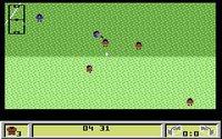 Cкриншот World League Soccer, изображение № 763293 - RAWG