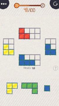 Cкриншот Doodle Blocks, изображение № 1818119 - RAWG