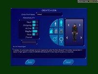 Cкриншот The Sims: Vacation, изображение № 317175 - RAWG