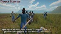 Cкриншот Deadly Harvest, изображение № 619106 - RAWG
