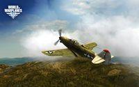 Cкриншот World of Warplanes, изображение № 575300 - RAWG
