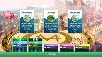 Monopoly for Nintendo Switch screenshot, image №800331 - RAWG