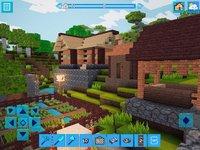 Cкриншот JurassicCraft: Free Block Build & Survival Craft, изображение № 2080801 - RAWG