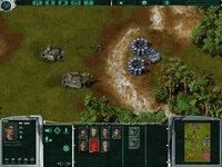 Cкриншот Original War, изображение № 85580 - RAWG