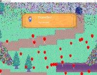 Cкриншот Quest To Find All, изображение № 1107854 - RAWG