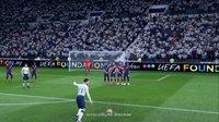 FIFA 20 screenshot, image №1957622 - RAWG