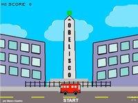Cкриншот Obelisco, изображение № 1289388 - RAWG