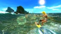 Wakeboarding HD screenshot, image №550838 - RAWG