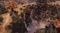 Cкриншот SpellForce 3: Soul Harvest, изображение № 1781256 - RAWG