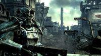 Cкриншот Fallout 3, изображение № 119076 - RAWG