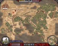 Cкриншот Elemental. Войны магов, изображение № 506613 - RAWG