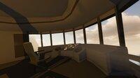 Cкриншот The Desolate Skies, изображение № 2413771 - RAWG