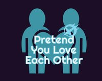 Cкриншот Pretend You Love Each Other, изображение № 1778732 - RAWG