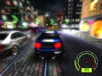 Cкриншот Street Racing Stars: Покорение Америки, изображение № 509417 - RAWG