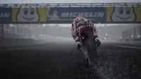 Cкриншот MotoGP 18, изображение № 778532 - RAWG
