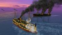 Victorian Admirals screenshot, image №204569 - RAWG