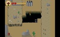Cкриншот Path of the Gunslinger, изображение № 2385211 - RAWG