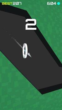 Cкриншот wavy rocket, изображение № 2458746 - RAWG