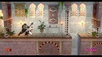 Prince of Persia Classic screenshot, image №517273 - RAWG