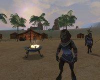 Cкриншот Dark Age of Camelot: Trials of Atlantis, изображение № 369127 - RAWG
