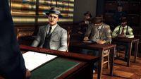 Cкриншот L.A. Noire, изображение № 151392 - RAWG