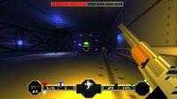Cкриншот Paranautical Activity: Deluxe Atonement Edition, изображение № 198298 - RAWG
