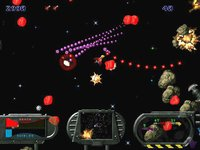 Cкриншот AstroRock 2000, изображение № 292109 - RAWG
