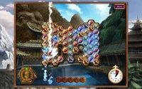 Cкриншот Azkend HD, изображение № 1704582 - RAWG
