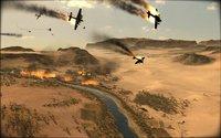 Cкриншот R.U.S.E. - The Chimera Pack, изображение № 609275 - RAWG
