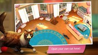 Cкриншот CatHotel - Hotel for cute cats, изображение № 1520001 - RAWG
