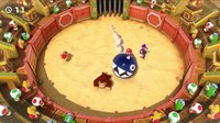 Super Mario Party screenshot, image №779345 - RAWG