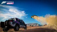 Cкриншот Forza Horizon 3: стандартное издание, изображение № 628372 - RAWG