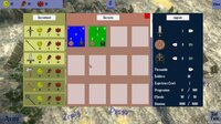 Cкриншот Project Invasion, изображение № 2539169 - RAWG