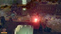 Cкриншот Warhammer 40,000: Dawn of War II: Retribution, изображение № 107916 - RAWG