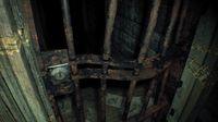 Resident Evil 7 / Biohazard 7 Teaser: Beginning Hour screenshot, image №106079 - RAWG